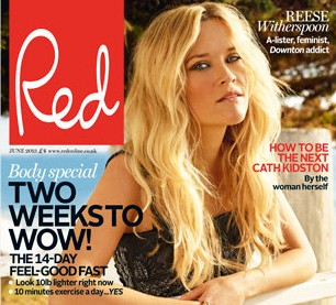 reese-witherspoon-june-2013_article_banner_img
