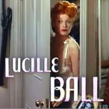 Lucille_Ball_in_Best_Foot_Forward_trailer