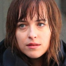 Dakota_Johnson_2014_(cropped)