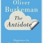 the-antidote-happiness-for-p