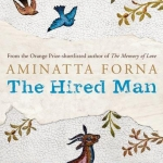 the-hired-man-1